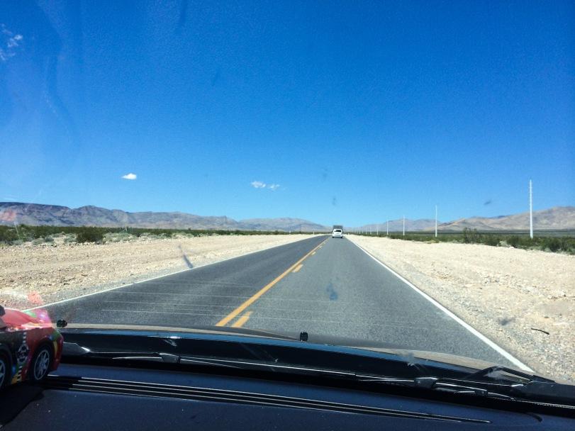 road-9-navada